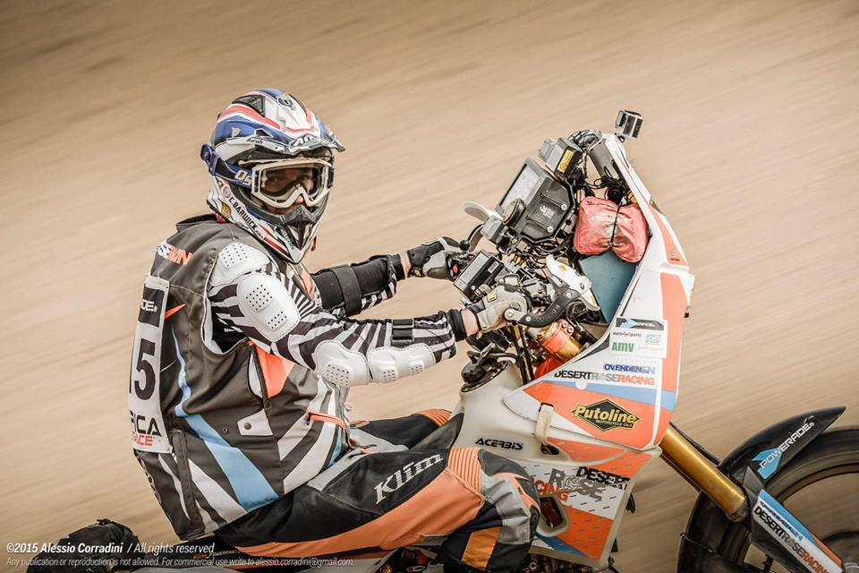 Chris-Barwick-AER-2015
