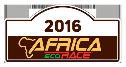 rally-africa race-2016
